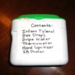 Meant To Be Mom » Blog Archive » Great Uses for Leftover Formula Containers!