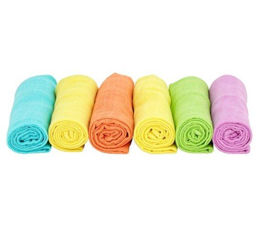gauze-muslin-face-cloth
