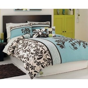 Charming Roxy Bedding, Julia Comforter Sets   Bedding Collections   Bed U0026 Bath    Macyu0027s Bridal And Wedding Registry
