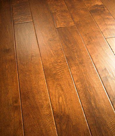 20 Best Flooring We Like Images On Pinterest Wood