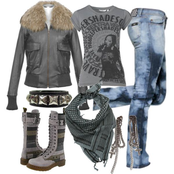 .I want this outfit!