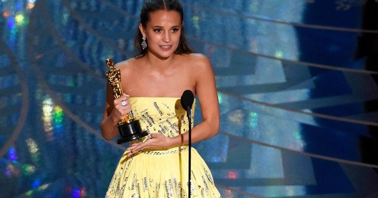 Oscar 2016: veja lista com os ganhadores da premiação