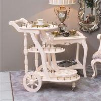 Стол сервировочный Аврора