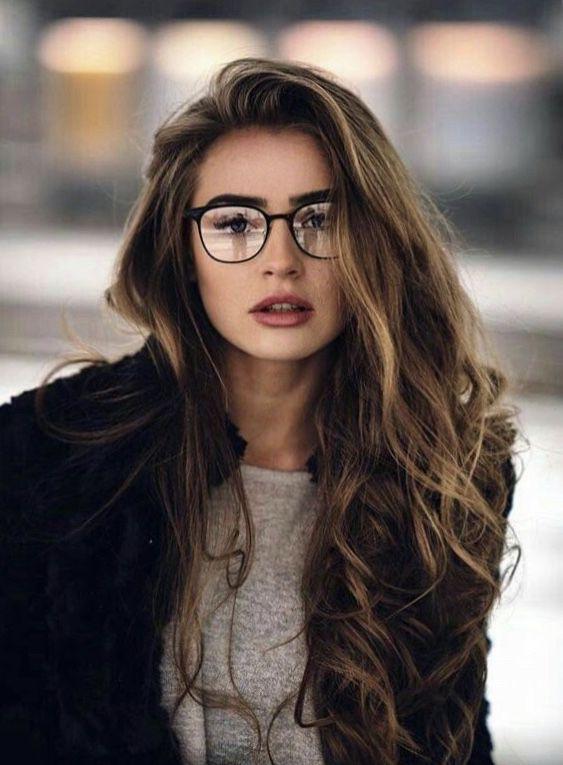 #maquiagembeleza #maquiagemperfeita #maquiagemoculos #oculosdegrau #oculosfeminino