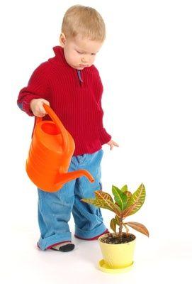 Montessori Materials for planets