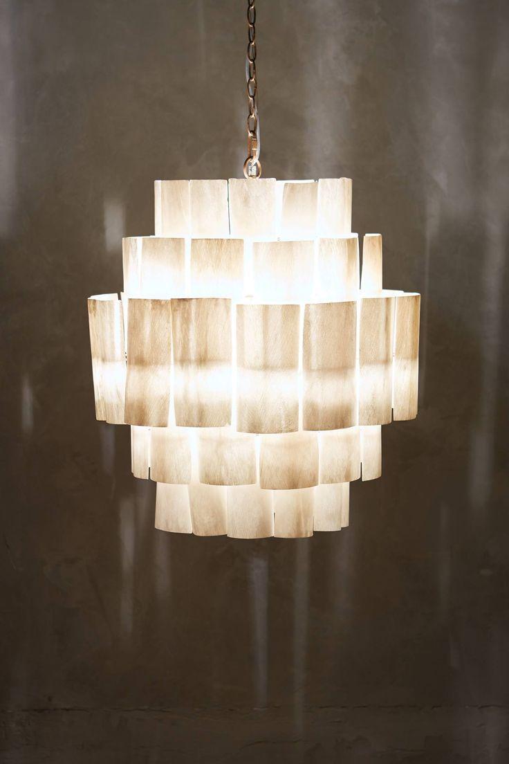 Murano gl floor lamp murano gl floor lamps 173 for at 1stdibs - Banana Leaf Chandelier