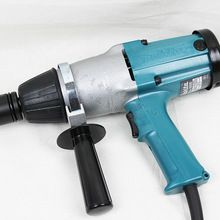 US $1097.91 6906 Original Japanese makita makita electric wrench impact wrench socket wrench bolts and nuts 620W. Aliexpress product