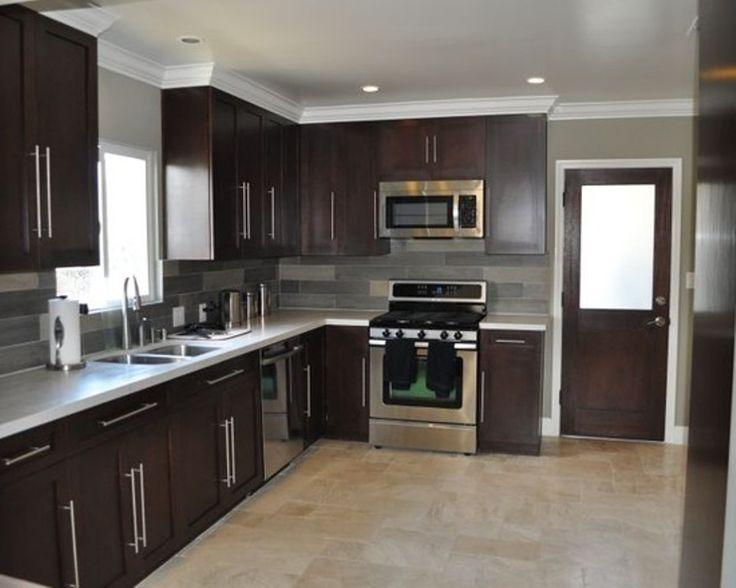 Pres Nejlepsich Napadu Na Tema L Shaped Kitchen Designs Na