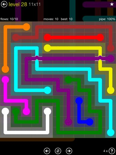 LETS GO TO FLOW FREE GENERATOR SITE!  [NEW] FLOW FREE HACK ONLINE 100% REAL WORKS: www.online.generatorgame.com You can Add up to 999999 Hints each day for Free: www.online.generatorgame.com No more lies! This method 100% real working: www.online.generatorgame.com Please Share this working online hack guys: www.online.generatorgame.com  HOW TO USE: 1. Go to >>> www.online.generatorgame.com and choose Flow Free image (you will be redirect to Flow Free Generator site) 2. Enter Your Username/ID…
