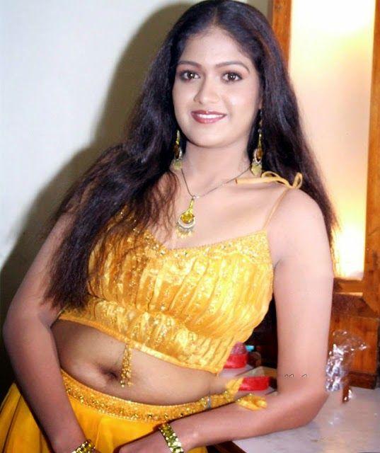 Panel Currey: Meghna Raj Hottest Deep Navel pics Hot Mallu Actre...