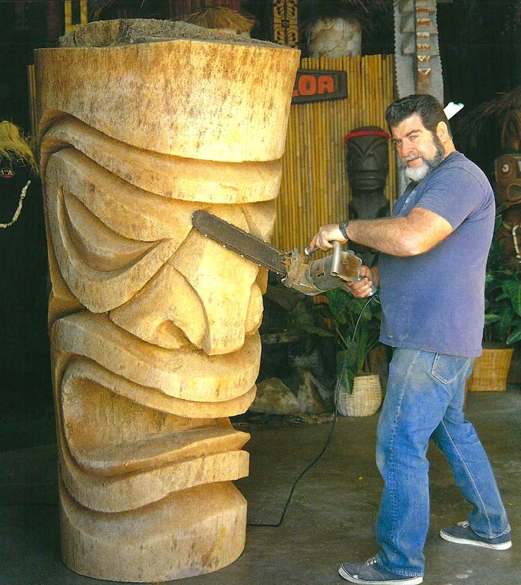 Best images about carving ideas on pinterest bobs