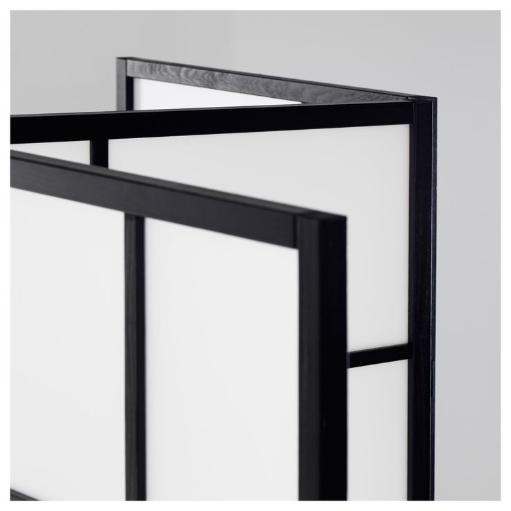 best 25 ikea room divider ideas on pinterest ikea. Black Bedroom Furniture Sets. Home Design Ideas