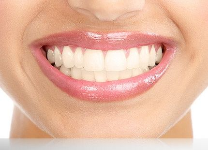 Smile Makeover Costs  #dentistry #cosmeticdentist #smilemakeover