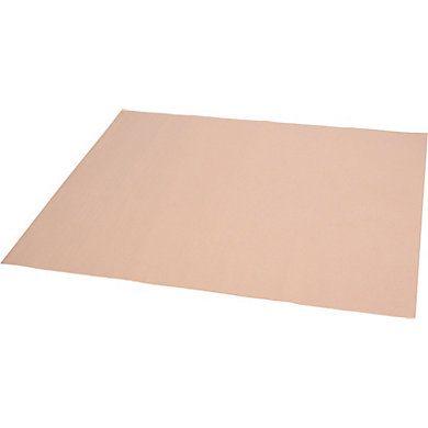 Papier antiglisse (conditionnement paquet)