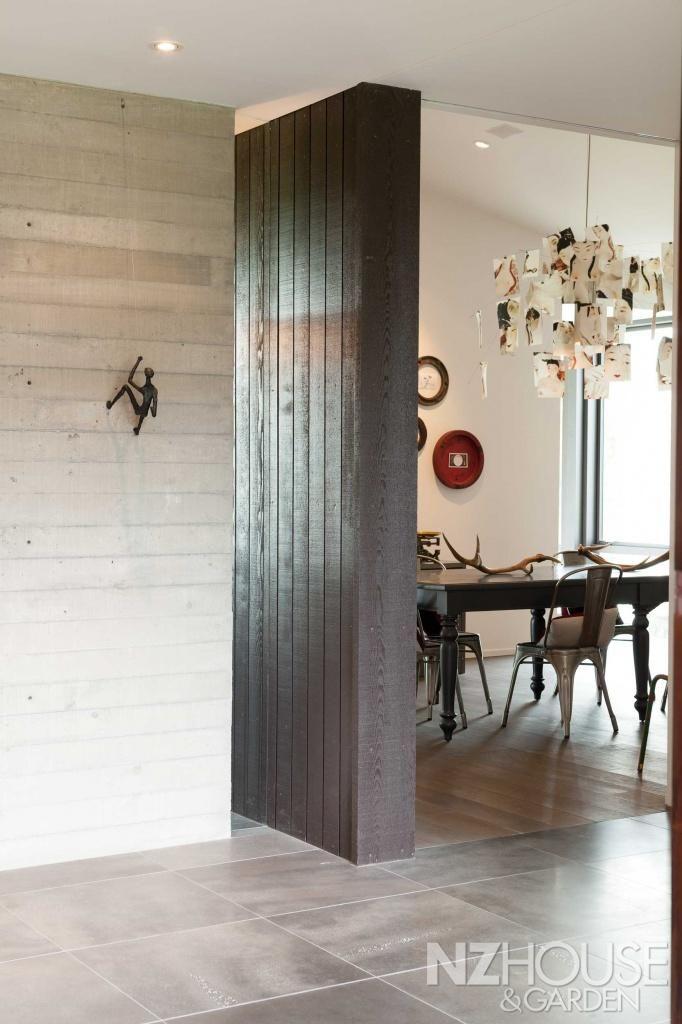 72 Best Images About Shiplap Wall Design Ideas Decor