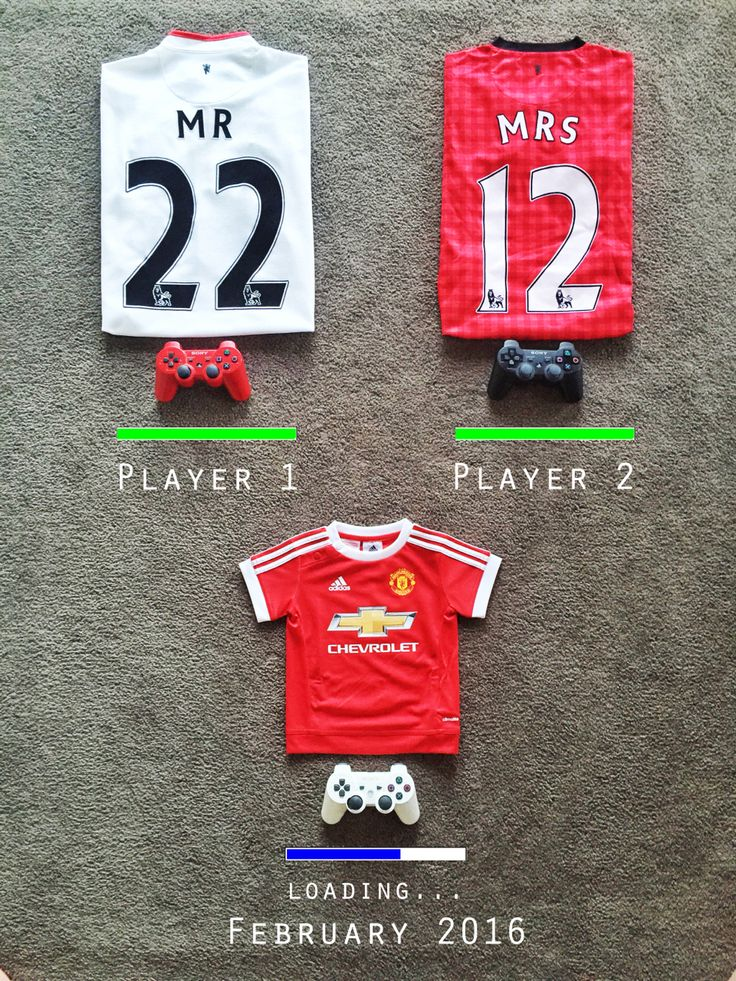 Best 25 Soccer baby ideas – New Jersey Birth Announcements