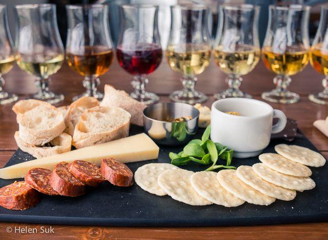 sea cider victoria bc, restaurants in victoria bc, ciderhouse