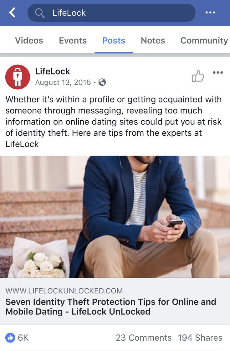 panama dating website