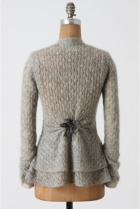88 Best Sweater Upcycle Crafts Images On Pinterest Hand