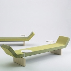 Modern Contract Furniture, Contemporary Furniture, Suppliers, London, UK   The  Furniture Library