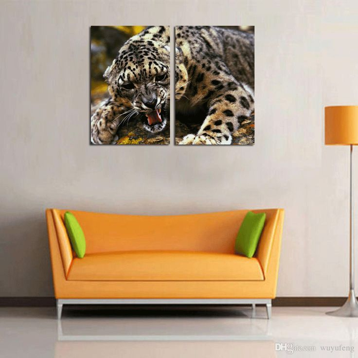 Leopard Wall Decor 29 best leopards images on pinterest | leopards, chinese painting