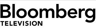Proud to announce that Bloomberg Television has been confirmed as one of our media partners for our upcoming WIL Forum Middle East and Africa