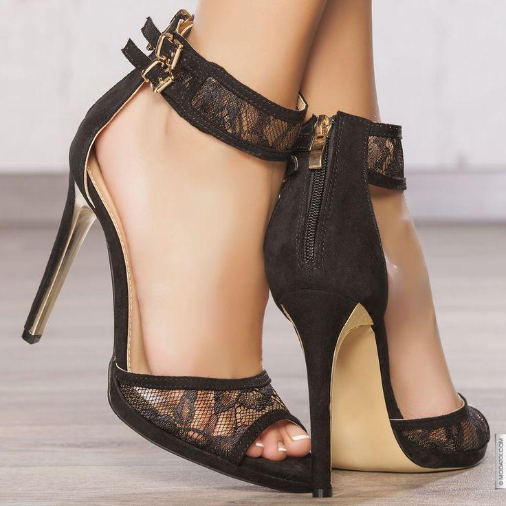 YUCH Chaussures pour Femmes Avec Un Anneau D'Orteil Et des Pieds pour Sortir de Sandales,Jred,40