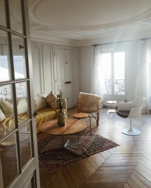 friday mood board interiors pinterest home living room decor rh pinterest com