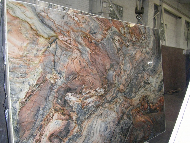 15 Best Images About Quartzite On Pinterest Industrial