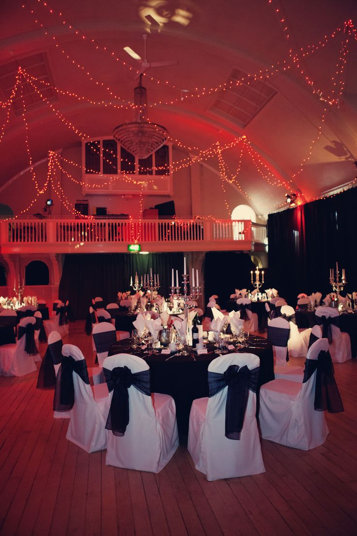 21 best Quinceanera Masquerade Theme images on Pinterest Wedding