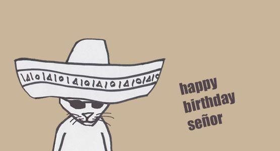1000+ Ideas About Chuck Norris Birthday On Pinterest