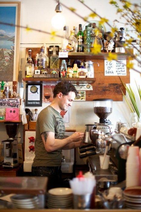 Batch, Balaclava – Espresso Melbourne Café Review