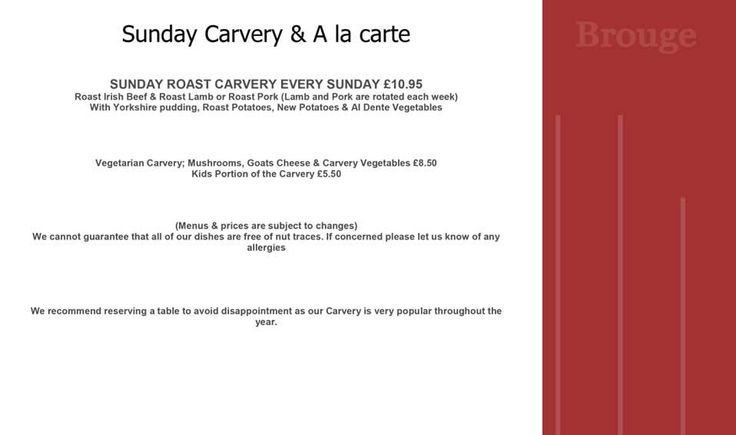 sunday-carvery-roast-brouge_twickenham