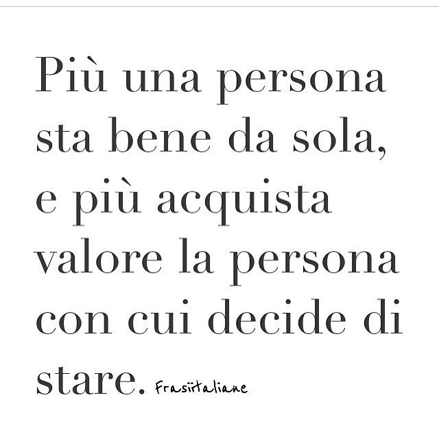 elenataiuti's photo on Instagram