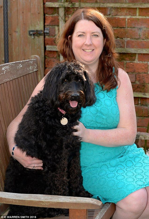 After some testing, Michelle was diagnosed withbile acid malabsorption (also known as bile acid diarrhoea), a condition that affects up to a million Britons