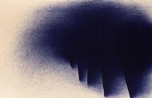 Il Lee - Pen Art