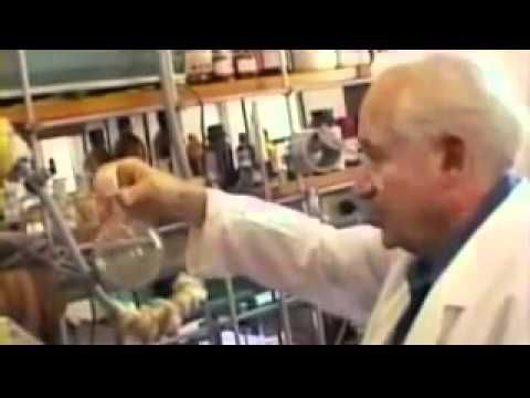 Cannabis Oil Is A Highly Efficient Natural Cancer Cure   World Truth.TV