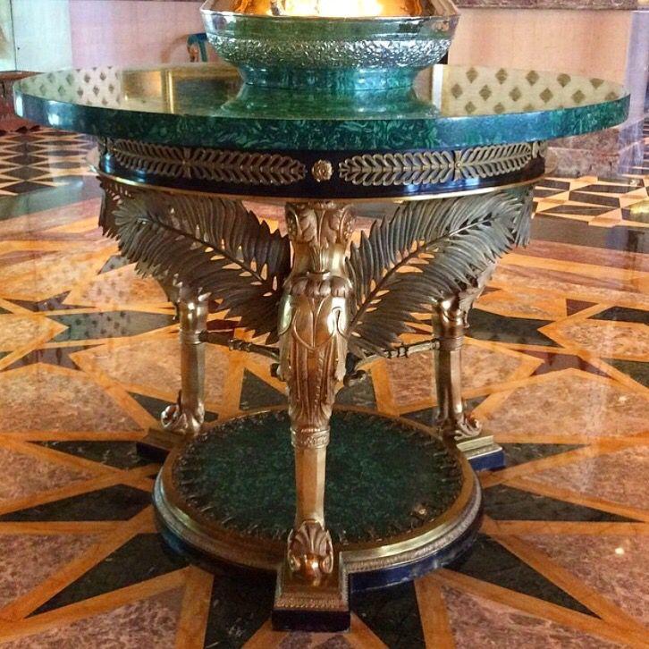 226 best Heuvelmans Interiors handmade gilt bronze ...