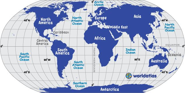 Best 25 Interactive world map ideas on