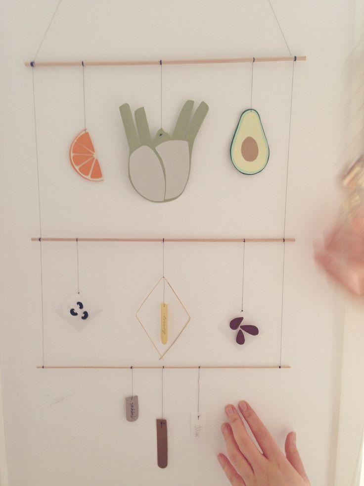 food-o-graphy mobile - internoconcucina