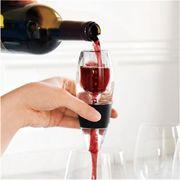 Vinturi Wine Aerator   Sur La Table- for John's Dad