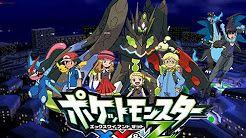 videos de pokemon xyz 100 - YouTube
