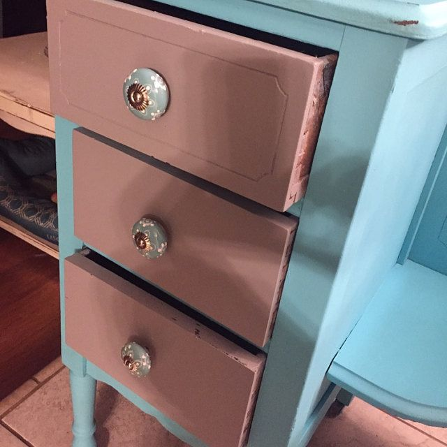 78 best Drawer Knobs - Furniture Knobs in action! images on ...