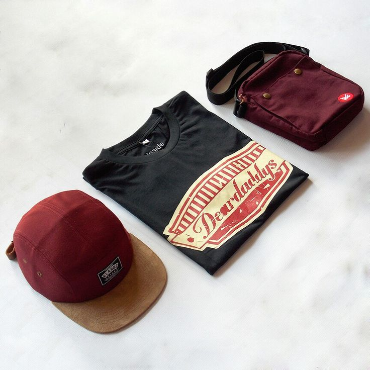 Available at AIRBACK™ Store