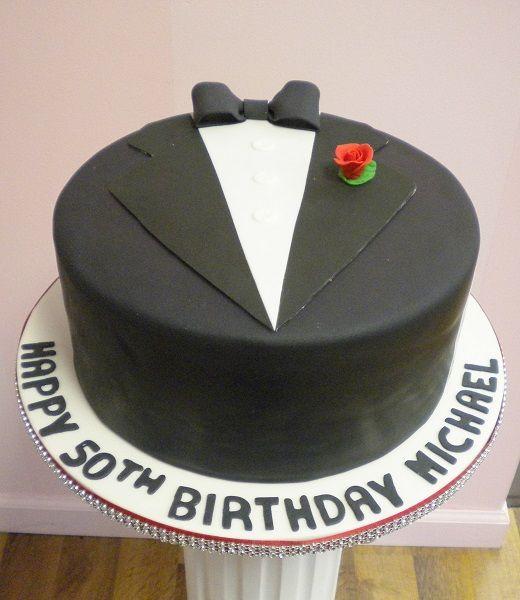 13 Best Cakes For The Boys Images On Pinterest Yankee Cake New