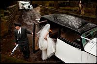 Wedding photography tips & techniques from world-renowned pro, Jeff Ascough.