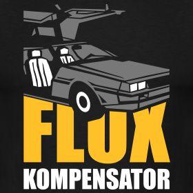 Flux | Knusperklaus