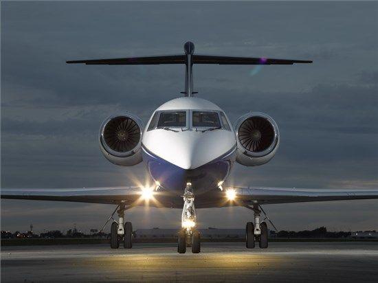 Aircraft for Sale - Gulfstream IV, Price Reduced, 100% Turn Key Aircraft #bizav