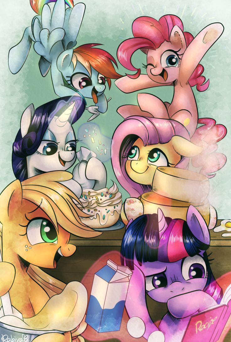 Applejack,Эпплджек,mane 6,my little pony,Мой маленький пони,фэндомы,Twilight Sparkle,Твайлайт Спаркл,Rarity,Рэрити,Fluttershy,Флаттершай,Rainbow Dash,Рэйнбоу Дэш,Pinkie Pie,Пинки Пай,mlp art