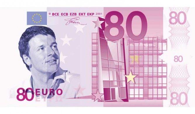 Renzi ha abbassato o no le tasse - next